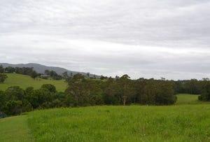 Lot 7 Strawberry Road Upper Warrell  Estate, Macksville, NSW 2447