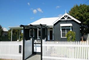28 High Street, Inverell, NSW 2360