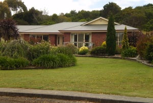 19 Golf Links Road, Wynyard, Tas 7325