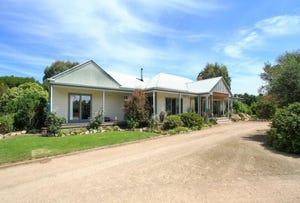 229 Newry Road, Maffra, Vic 3860