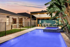 25 Red Gum Crescent, Wakerley, Qld 4154