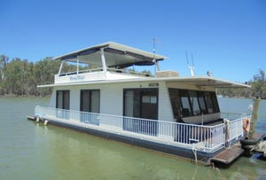 Lot 1 Rural Lagoon, Euston, NSW 2737