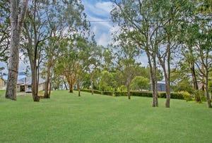 74 Francis Avenue, Lemon Tree Passage, NSW 2319