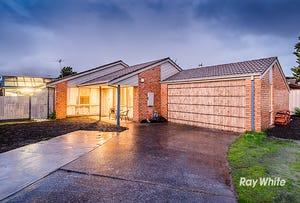 144 Lawless Drive, Cranbourne North, Vic 3977