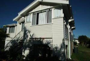 47 Grosvenor Street, Maryborough, Qld 4650