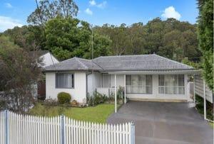 42 Karloo  Road, Umina Beach, NSW 2257