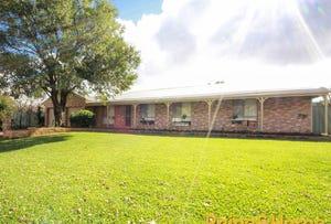 8 Murrumbidgee Place, Dubbo, NSW 2830