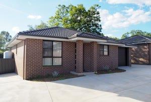 4/7 Curlew Crescent, Tamworth, NSW 2340