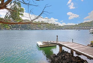 41 Coopernook Ave, Gymea Bay, NSW 2227