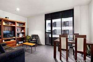 1006/639 Little Bourke Street, Melbourne, Vic 3000
