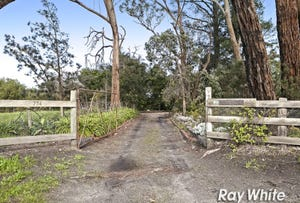 354 Robinsons Road, Langwarrin, Vic 3910