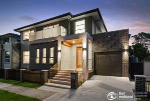 9a Ronald Avenue, Ryde, NSW 2112