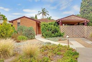 4 Bryant Court, Golden Grove, SA 5125