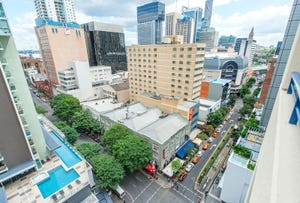 1503/95 Charlotte Street, Brisbane City, Qld 4000
