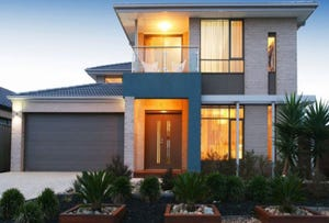 53 Carpentaria Crescent, Point Cook, Vic 3030