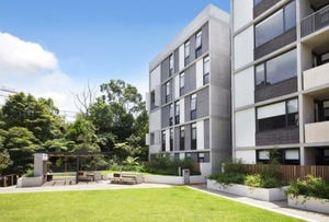 546/5-7 Dunstan Grove, Lindfield, NSW 2070