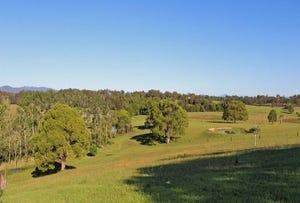 128 Lika Drive, South Kempsey, NSW 2440