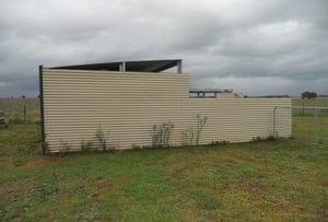 Lot 1 Watts Lane, Parkes, NSW 2870