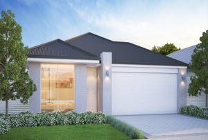 House & Land Drakesbrook Vista Estate, Waroona, WA 6215