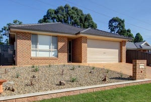 8 Spears Place, Horsley, NSW 2530