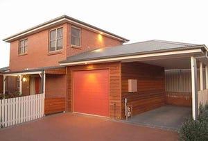 1/17 Icely Road, Orange, NSW 2800