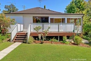 43 Hazelmead Road, Asquith, NSW 2077