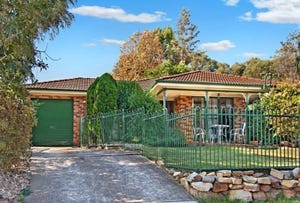 12 Lambeth Road, Schofields, NSW 2762