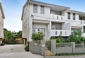 3/22 Hilltop Lane, Port Macquarie, NSW 2444