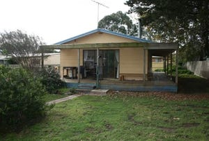 91 Scenic Drive, Cowes, Vic 3922