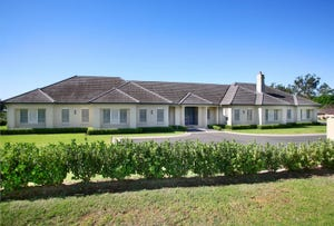 9 Carters Road, Dural, NSW 2158