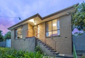 6 Forster Court, Pascoe Vale South, Vic 3044