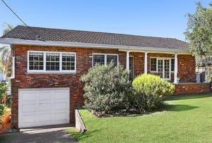 35 Arcadian Circuit, Carlingford, NSW 2118