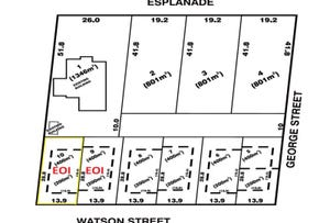 Lot 10, 20 Watson Street, Pialba, Qld 4655