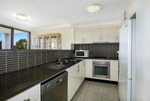 13/5-7 Princes Highway, Figtree, NSW 2525