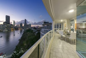803/21 Pixley Street, Kangaroo Point, Qld 4169