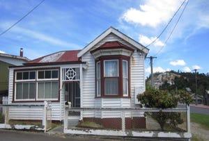 74 Orr Street, Queenstown, Tas 7467