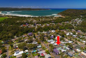 5 McLaurin Road, Umina Beach, NSW 2257