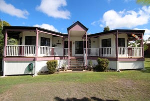 11 Mayflower Avenue, Cooloola Cove, Qld 4580