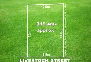7 Livestock Street, Mernda, Vic 3754