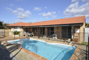 17 Gooding Drive, Coombabah, Qld 4216