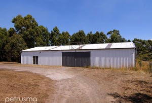 7319 Channel Highway, Cygnet, Tas 7112