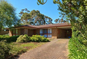 22 Chapman Crescent, Mount Barker, SA 5251