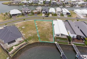 Lot 421, Paradise Parade, Jacobs Well, Qld 4208