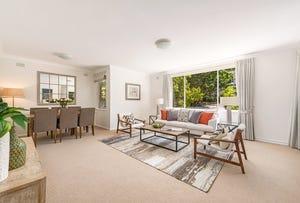3/39 Belmont Avenue, Wollstonecraft, NSW 2065
