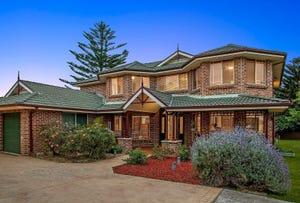 7A Barnes Avenue, Earlwood, NSW 2206