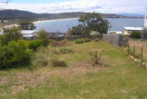 22 Sea Eagle Road, Primrose Sands, Tas 7173