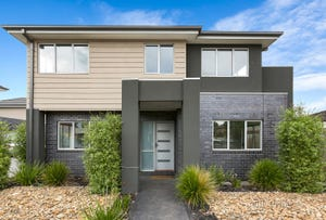 12/455 Waterdale Road, Heidelberg West, Vic 3081