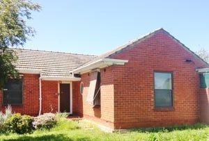 30 KORANA Street, South Plympton, SA 5038