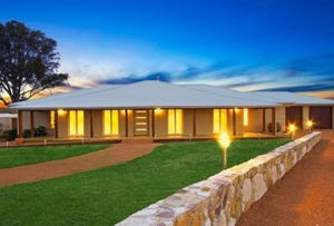 8 Bradley Close, Murrumbateman, NSW 2582