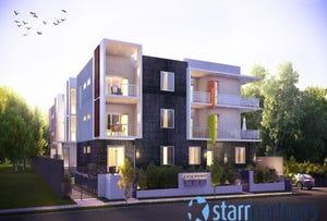 36 Railway Street, Wentworthville, NSW 2145
